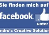 ACS Facebook